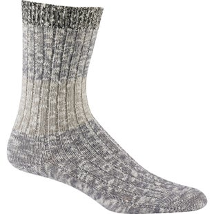 Wigwam Capri Hiking Socks - Grey