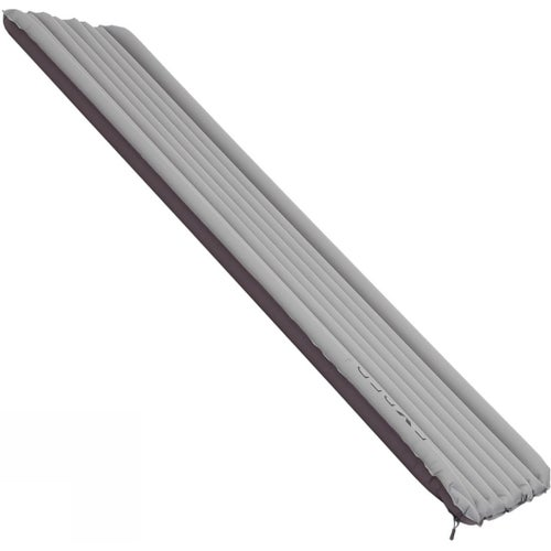 Exped DownMat Lite 5 Medium Sleep Mat - Light Grey