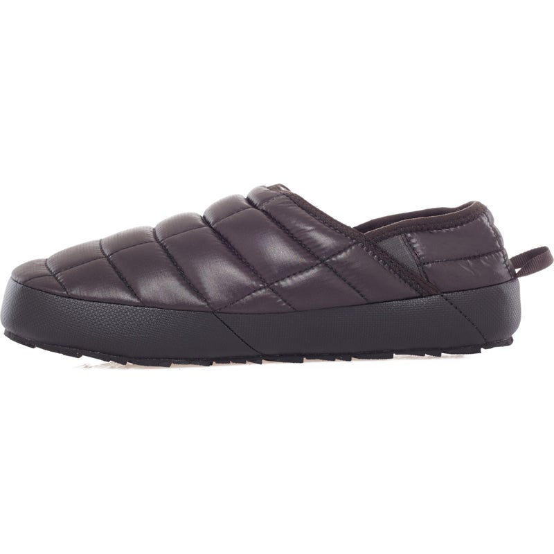 157ea677c North Face Thermoball Traction Mule II Slippers available from Blackleaf