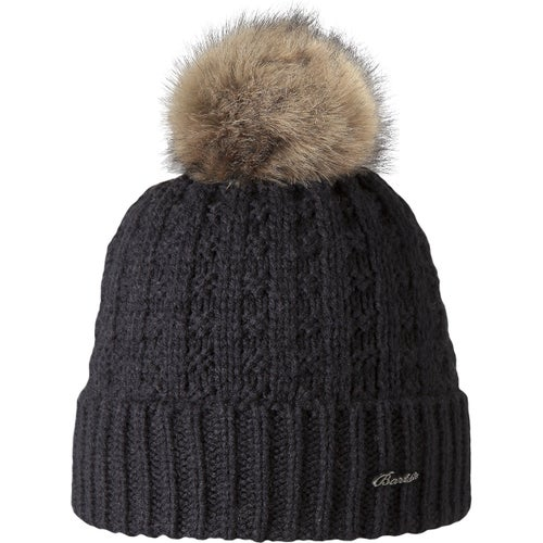Barts Filippa Ladies Beanie - Black