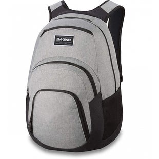 Dakine Campus Large 33L Backpack - Sellwood