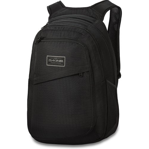 Dakine Network II 31L Backpack - Black