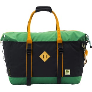 Alite Great Escape Duffle Bag - Pioneer Green