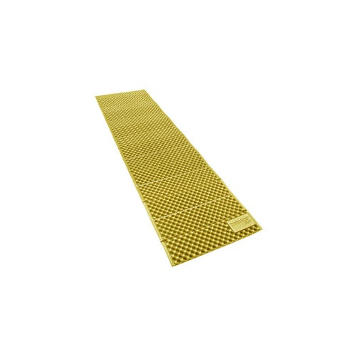 Thermarest Z Lite SOL Sleep Mat - Limon
