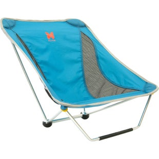 Alite Mayfly 2.0 Camping Chair - Capitola Blue