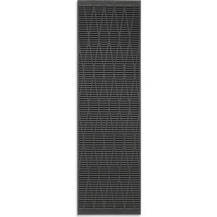 Thermarest Ridgerest Classic Large Sleep Mat - Charcoal