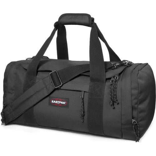 Eastpak Reader S Bag - Black