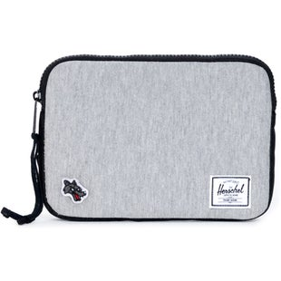 Herschel Anchor iPad Mini Tablet Case - Home