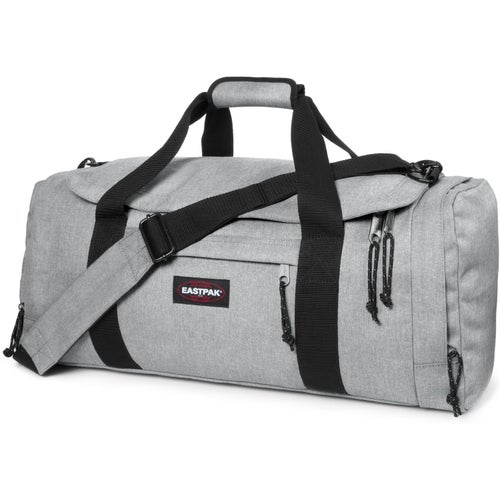 Eastpak Reader M Bag - Sunday Grey
