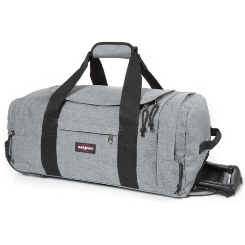 Eastpak Leatherface S Bag - Sunday Grey