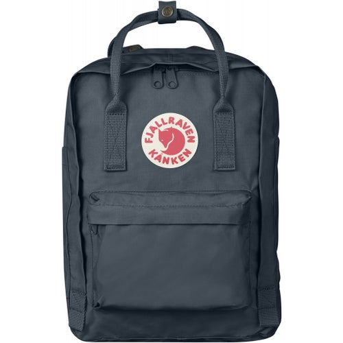 Fjallraven Kanken 13 Backpack - Graphite