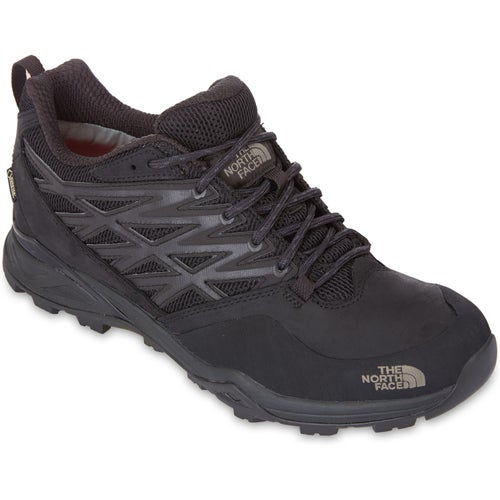 North Face Hedgehog Hike GTX Hiking Shoes