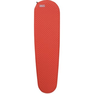 Thermarest ProLite Small Self Inflating Sleep Mat - Poppy