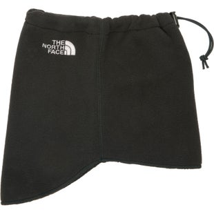 North Face Classic Neck Gaiter - TNF Black