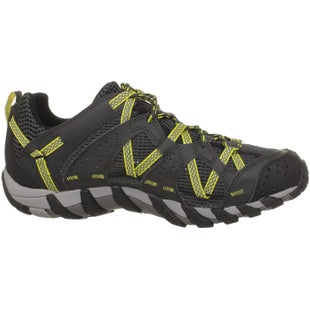 Merrell Waterpro Maipo Water Shoes - Carbon Empire Yellow