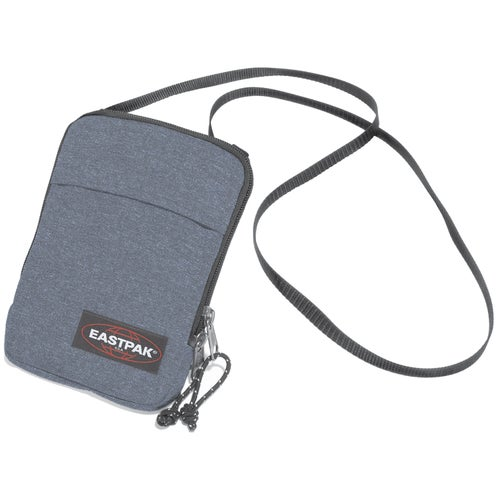 Eastpak Buddy Bag - Double Denim