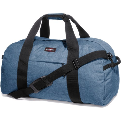 Eastpak Terminal Bag - Double Denim