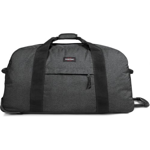 Eastpak Container 85 Luggage