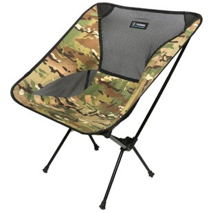 Helinox Chair One Camping Chair - Multicam