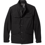 Oakley Icon Button Jacket