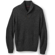 Oakley Icon Shawl Sweater