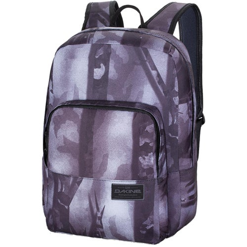 Dakine Capitol Backpack - Smolder