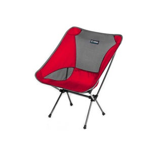 Helinox Chair One Camping Chair - Red