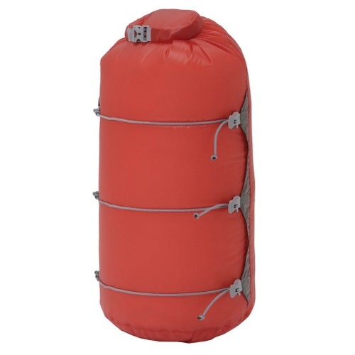 Exped Ultralite Compression Small Stuff Sack
