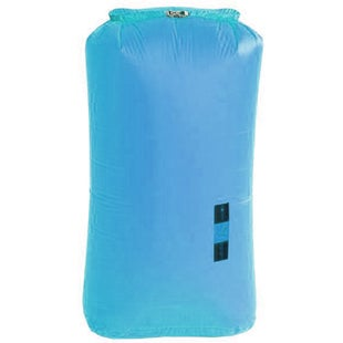 Exped Pack Liner 80L Drybag - Cyan