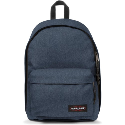 Eastpak Out Of Office Backpack - Double Denim