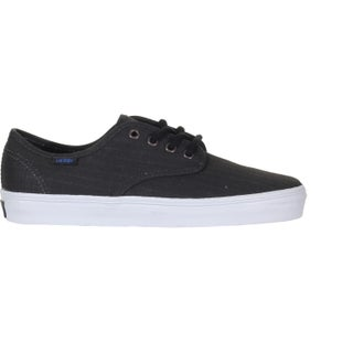 Vans Madero Shoes - Washed Ripstop