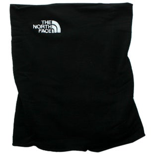 North Face Winter Seamless Neck Gaiter - TNF Black