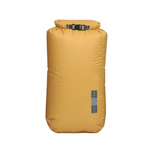 Exped Pack Liner 30 Litre Drybag - Corn Yellow