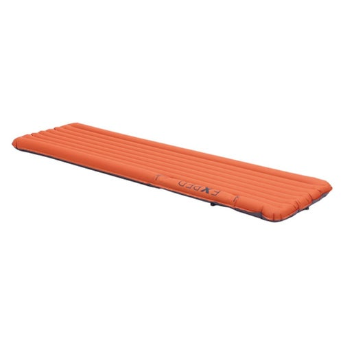 Exped SynMat 7 Medium Sleep Mat - Terracotta