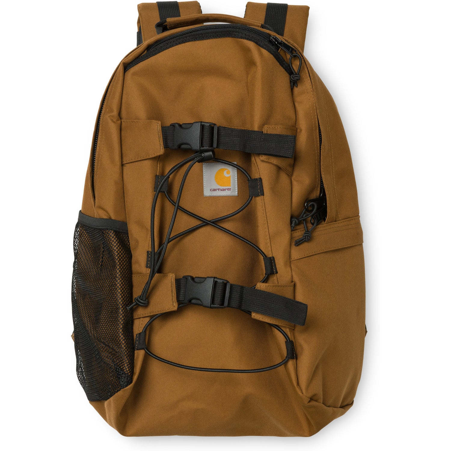 Carhartt Kickflip Backpack available from Blackleaf