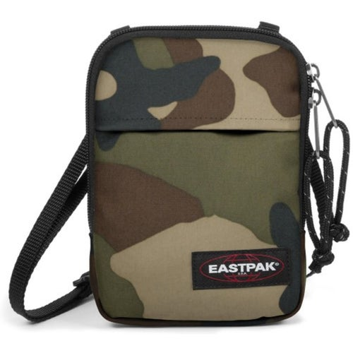 Eastpak Buddy Bag - Camo