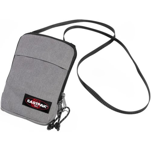 Eastpak Buddy Bag - Sunday Grey