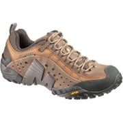 Merrell Intercept Hiking Shoes