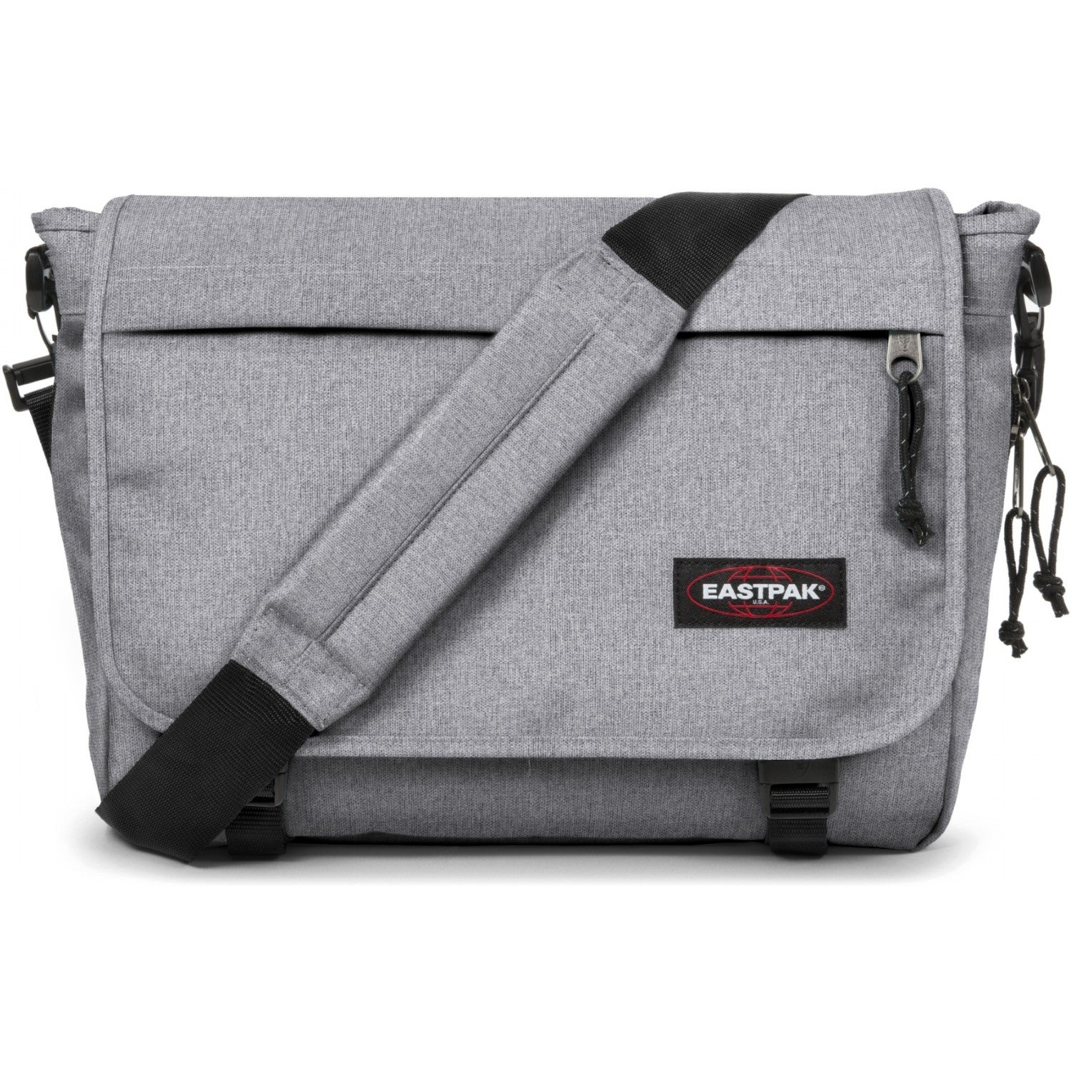 eece460585 Eastpak Delegate Bag available from Blackleaf