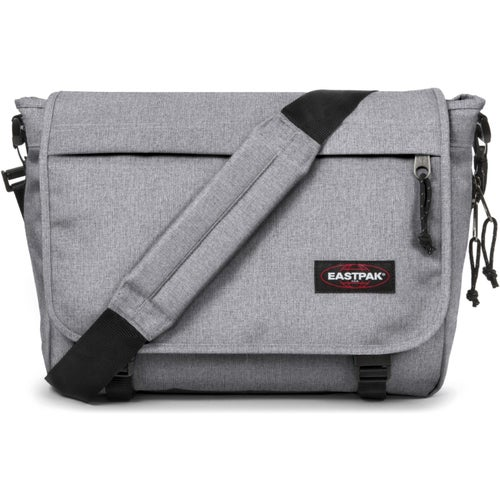 Eastpak Delegate Bag - Sunday Grey