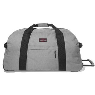 Eastpak Container 85 Luggage - Sunday Grey