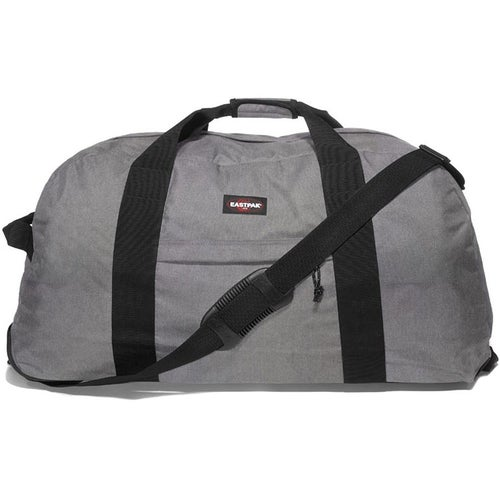 Eastpak Warehouse Bag - Sunday Grey