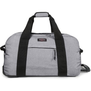 Eastpak Container 65 Luggage - Sunday Grey