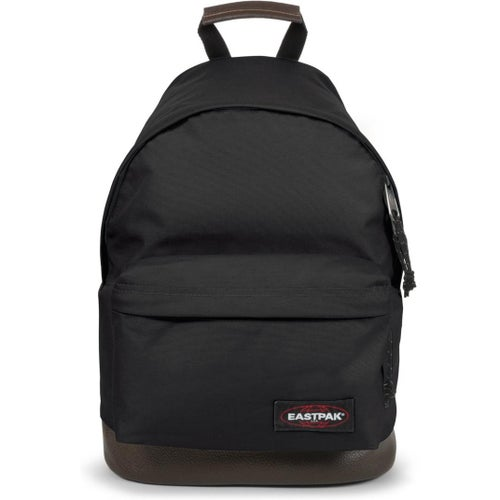 38d68f419610 Eastpak Wyoming Backpack available from Blackleaf