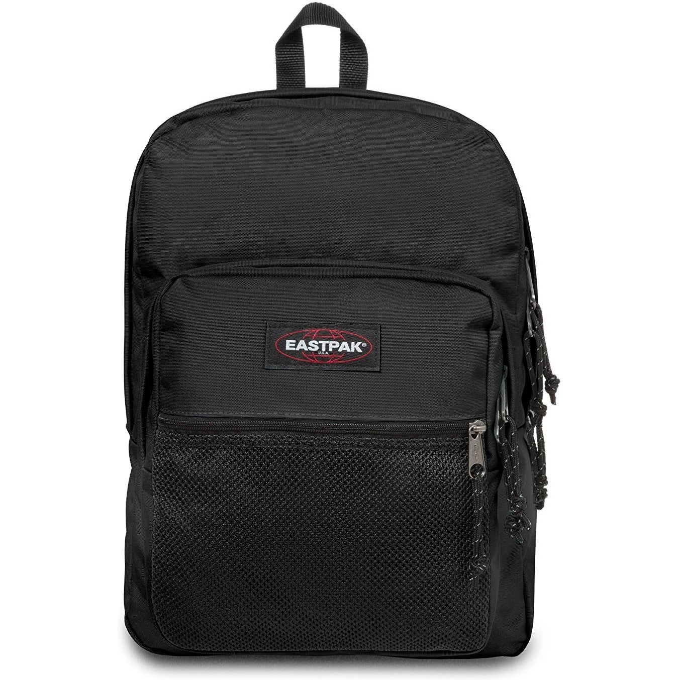 Mochilas Eastpak Pinnacle