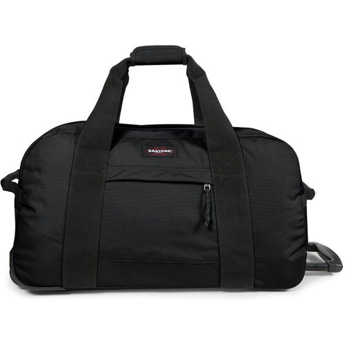 Eastpak Container 65 Luggage - Black
