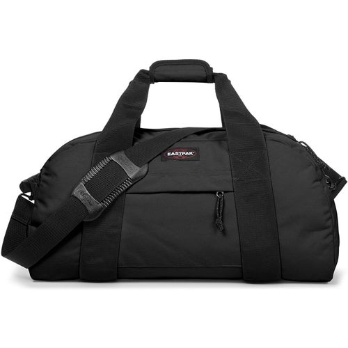 Eastpak Station Bag - Black