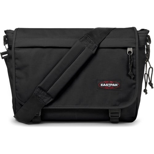 Eastpak Delegate Bag - Black