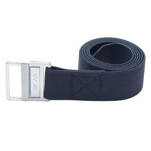 Arcade Belts Guide Web Belt - Moon Blue