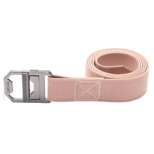 Arcade Belts Guide Web Belt - Dove
